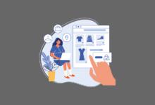 Dijital Kobi E-Ticaret