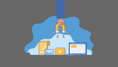 Google Potansiyel Müşteri Formu