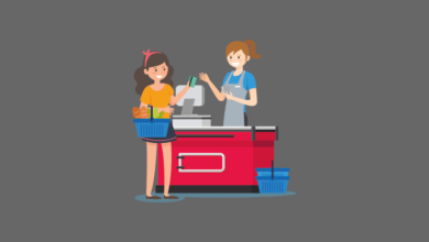 Tüketici Satın Alma Kararları